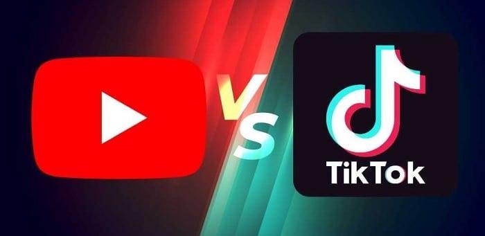 Youtube Shorts Nedir?