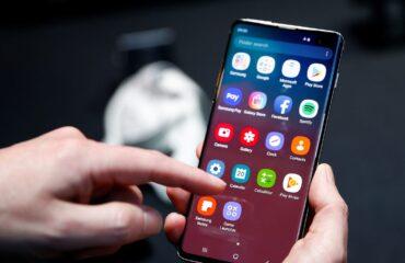2021'den itibaren, 7.1.1'e kadar Android yüklü akıllı telefonlarda pek çok web sitesi artık açılmayacak!