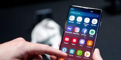 Android Cihazlarda Önceden İndirilen Uygulamalara Bakma