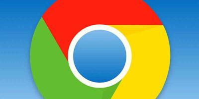 Google Chrome Eklentilerini Nasıl Bulabilirim?