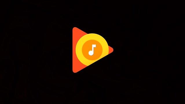 Google Play Müzik Kitaplığını YouTube Müzik'e Aktarma İşlemi