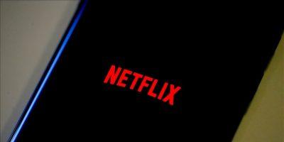 Netflix Ekran Kilidi Özelliği