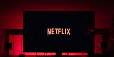 Netflix'te Yeni Profili Nasıl Eklerim?