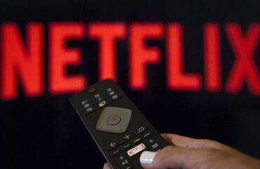 Netflix İndirmek İçin Ne Yapmalıyız?