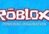 Roblox Mesaj Nasıl Gönderilir?