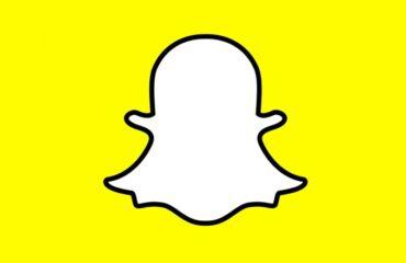 Snapchat'te Eski Snap'ler Nasıl Görüntülenir?