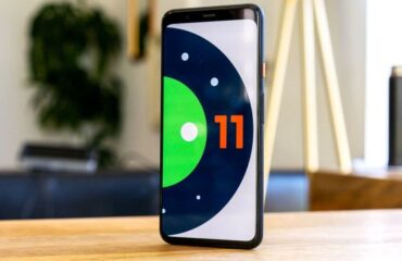 Android 11 Güncellemesi Alacak Olan Xiaomi Mmodelleri