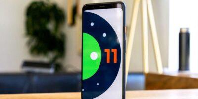 Android 11 Beta Güncellemesi Geldi!
