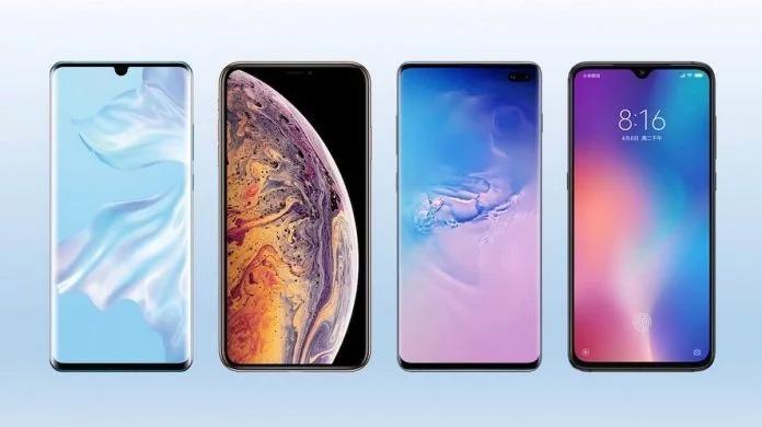 Xiaomi vs Huawei vs Samsung Hangisi Daha İyi?