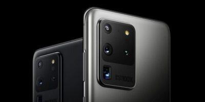Samsung Cihazlarda Güvenli Mod