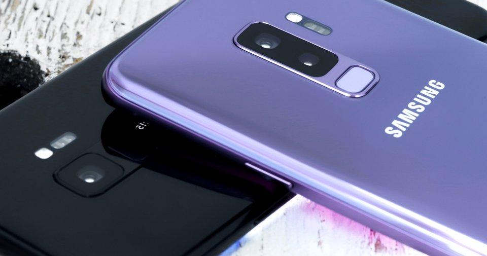 Şu Anda En Yeni Samsung Telefon Nedir?