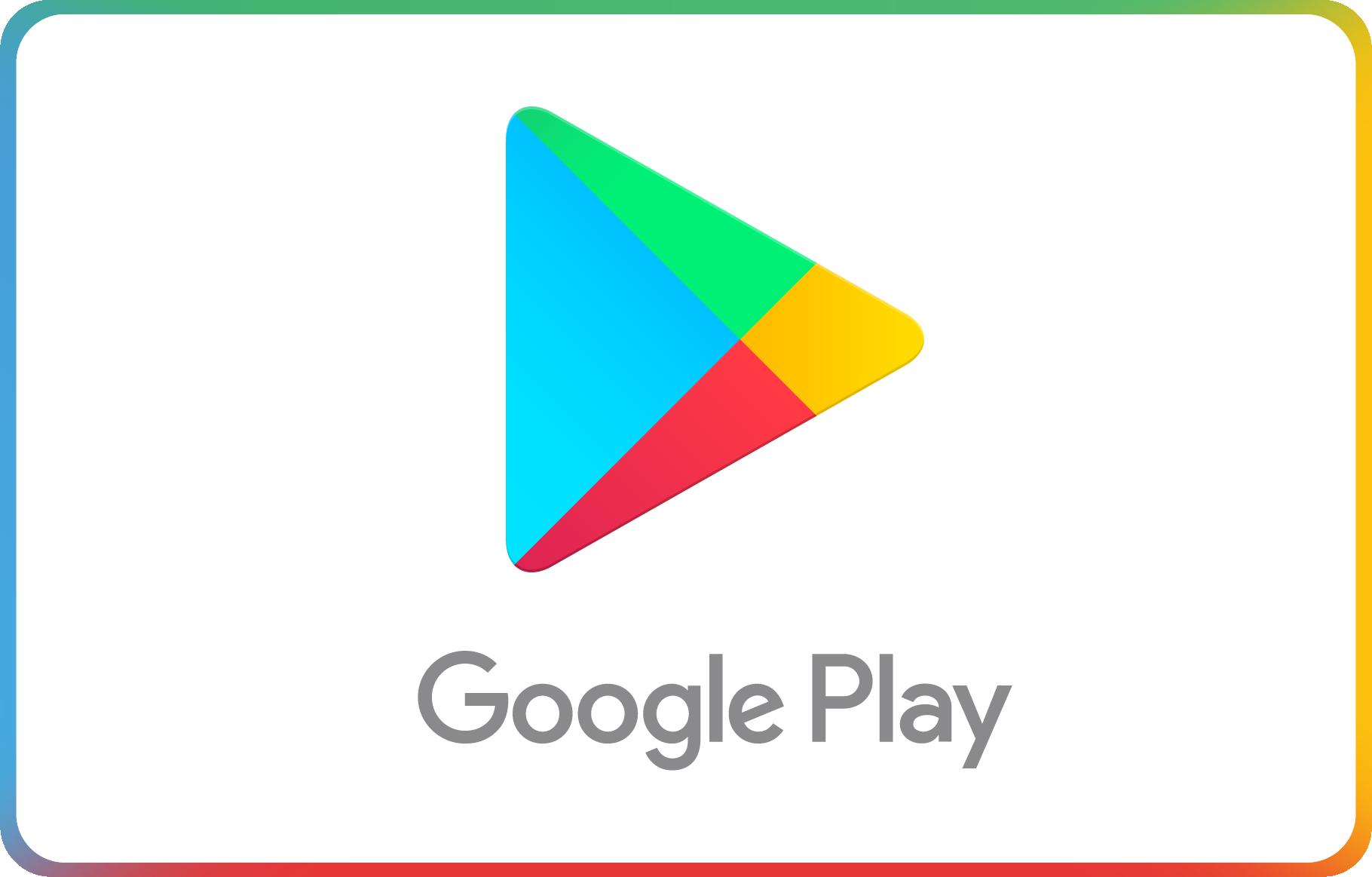 Android İndirilen Uygulamalar Görünmüyor!