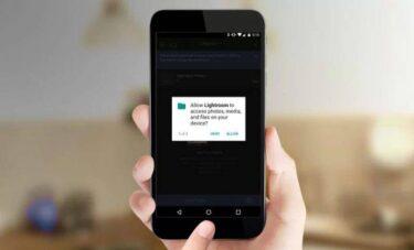 Android'de Arka Planda Çalışan Uygulamaları Kapatma