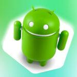 Android'de Gizli Video Çekimi Nasıl Yapılır?