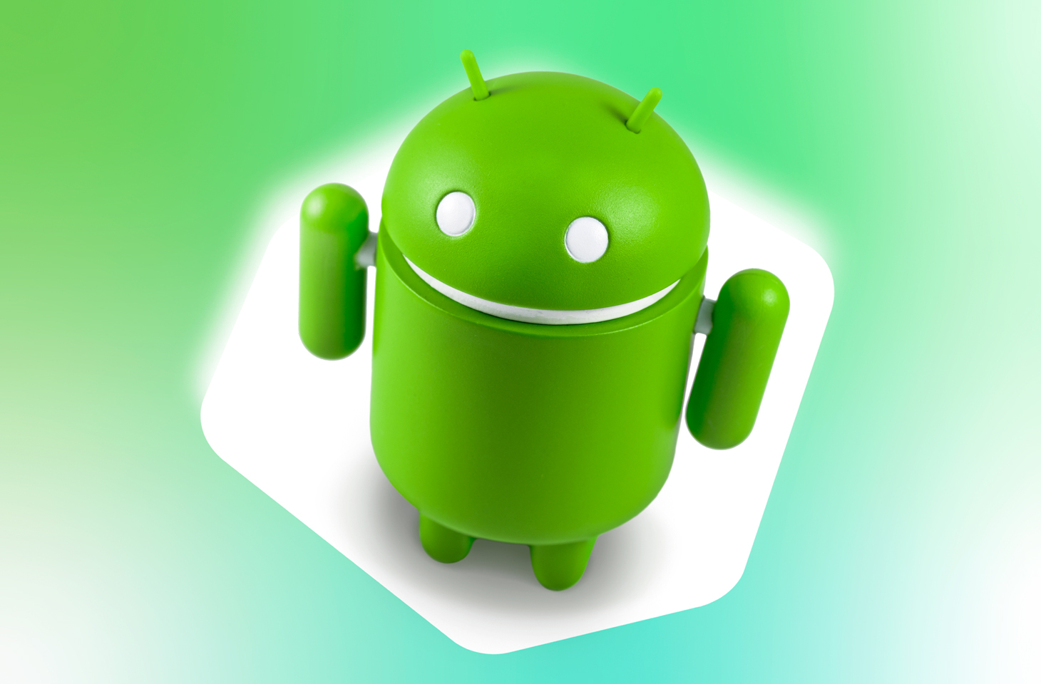 Android Uygulamaları Gizleme
