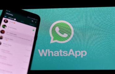 İki Telefonda Aynı Whatsapp'ı Kullanma