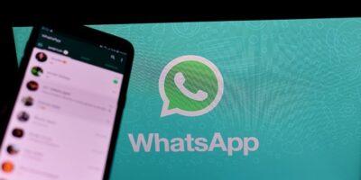 WhatsApp Depolaması Nasıl Yönetilir?