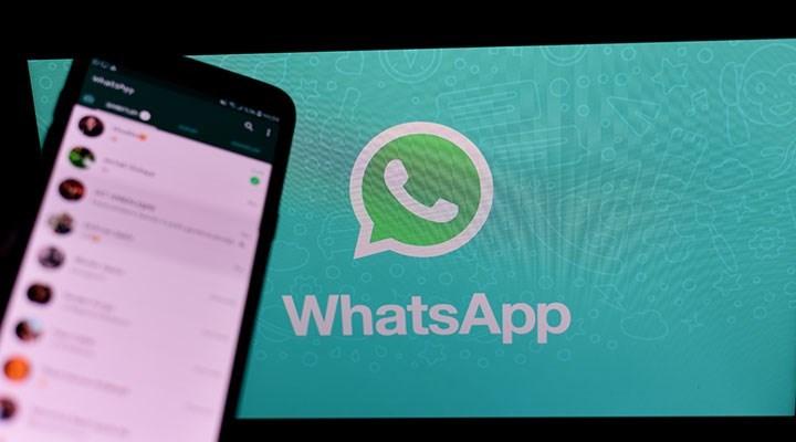 Birçok Cihazda WhatsApp Kullanma Özelliği Geliyor