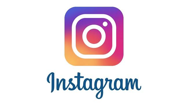 Instagram Hikaye Beyaz Şerit Probleminin Çözümü