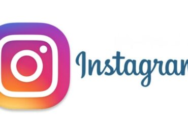 Instagram Covid-19 Kural İhlali Çözümü