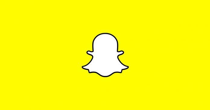 Snapchat Anılar Nasıl Temizlenir?