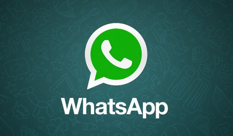 WhatsApp Üzerinden Kendinize Mesaj Gönderme Yöntemi!