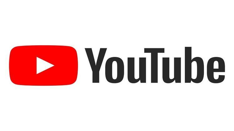 YouTube İlişkilendirilmiş Website Ekleme İşlemi Nasıl Yapılır?