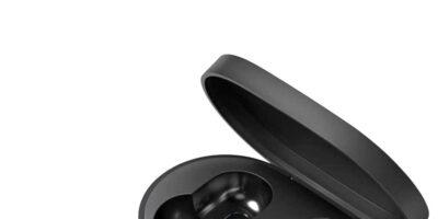 Xiaomi EarBuds S A101 Fiyatı