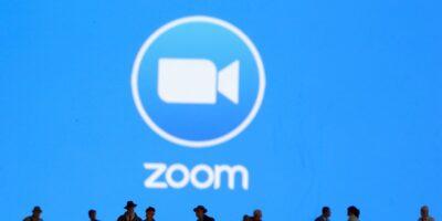 Zoom Mikrofon Problemini Çözüyoruz!