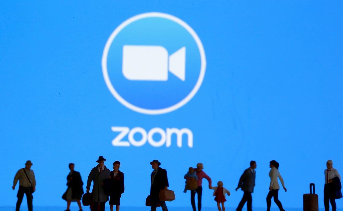 Bilgisayara Zoom Nasıl İndirilir Nasıl Yüklenir?