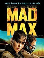 Mad Max sistem gereksinimi nelerdir