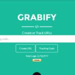 İgrabify İle IP Adresi Bulma