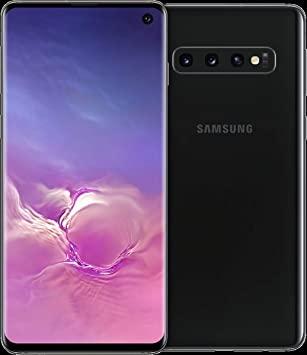 Samsung Galaxy S10 Format Atma Ve Sıfırlama