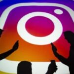 Instagram Hesabıma İzinsiz Girenler İçin Ne Yapmalıyım?