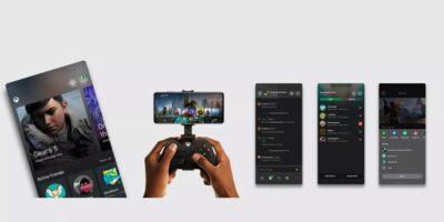 Android Cihazlarda Xbox Kumandası Kullanma