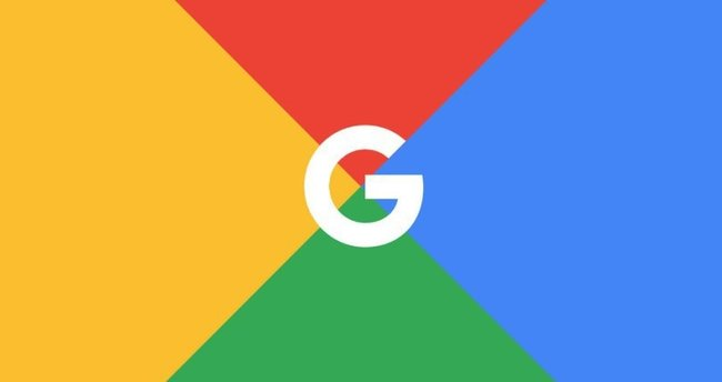 Google Fotoğrafları Galeriye Kaydetme
