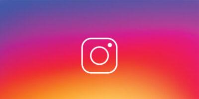 Instagram Hikaye Taslakları