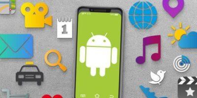 En İyi Android Uygulamaları!