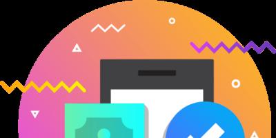 Kodlama Bilmeden Android Uygulaması Yapabilir Miyiz?