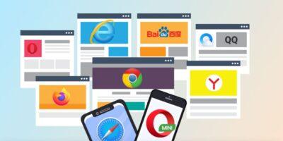 Google Web Siteleri Hakkında Bilgi!
