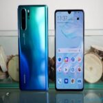 Huawei Telefonlarda Android 12 Güncellemesi Alacak Modeller!