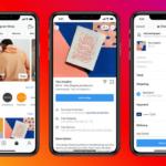 Instagram Mağazası Açma