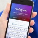 Instagram Şifremi Unuttum, Ne Yapmalıyım?