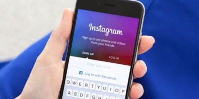 Instagram'da Açılmayan Videolara Çözüm!
