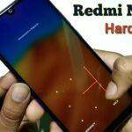 Xiaomi Redmi Note 7 Pro Format Atma Ve Sıfırlama