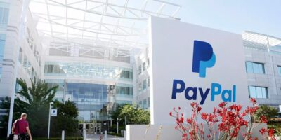 Paypal Ödemesi İptal Etme