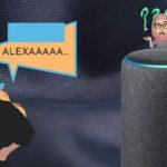 Alexa Cihazları Sıfırlama