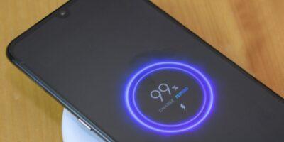 Xiaomi Hızlı Şarj Sorunu