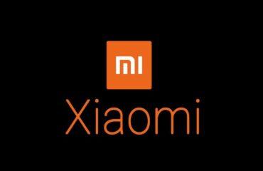 Xiaomi Ürün Doğrulama