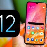 Xiaomi MIUI 12 Kontrol Panel Ayarı Nasıl Yapılır?
